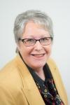 Jenny Breaden - Real Estate Agent Parkes