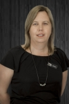 Katrina Brown - Real Estate Agent Parkes