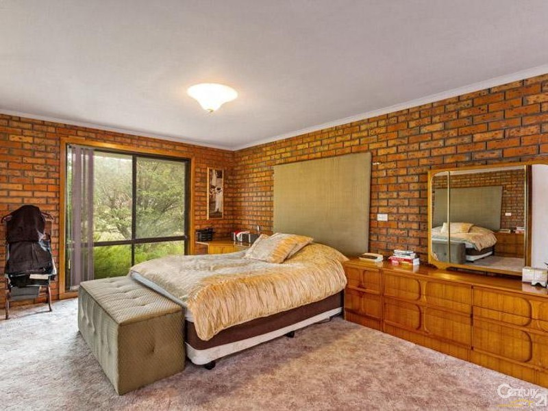 55 Rifle Range Road, Werribee South - Rural Residential Property for Sale in Werribee South
