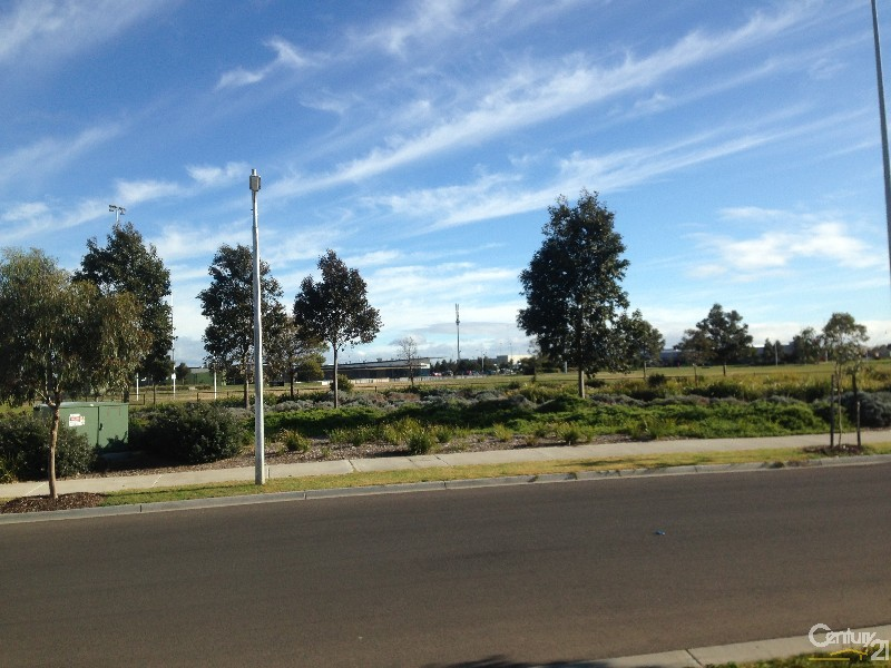 29 Whisper Boulevard, Point Cook - Land for Sale in Point Cook