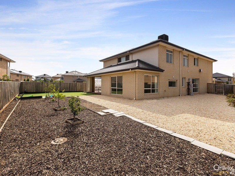 19 Tarcoola Crescent, Sanctuary Lakes - House for Sale in Sanctuary Lakes