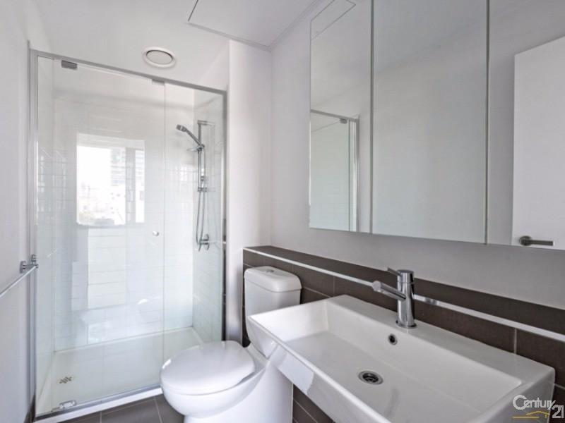 502s/220 Spencer Street, Melbourne - Apartment for Sale in Melbourne