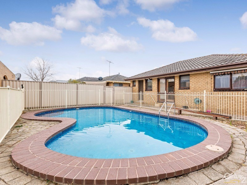 8 Minehan Court, Corio - House for Sale in Corio