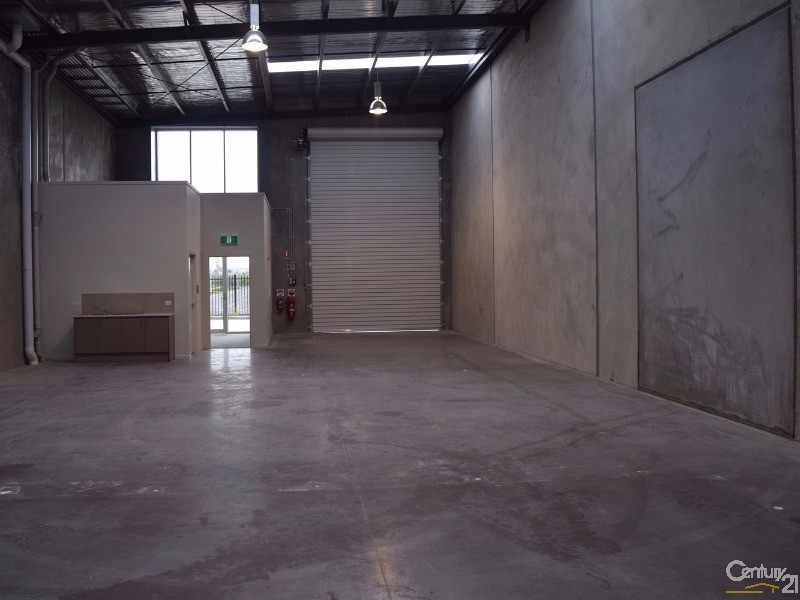 Industrial Property for Sale in Ravenhall VIC 3023