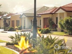 CENTURY 21 Hulstaert Estate Agents Property of the week