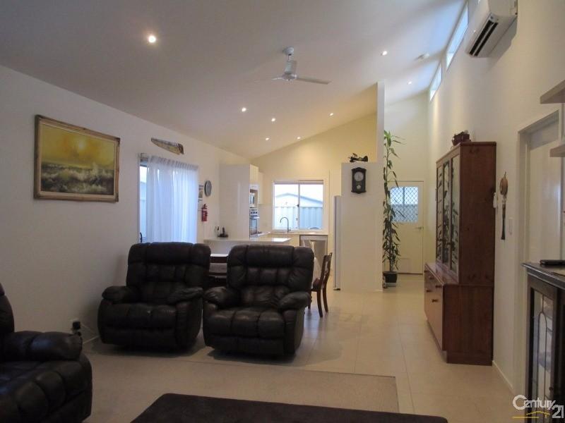 Property for Sale in Truganina VIC 3029
