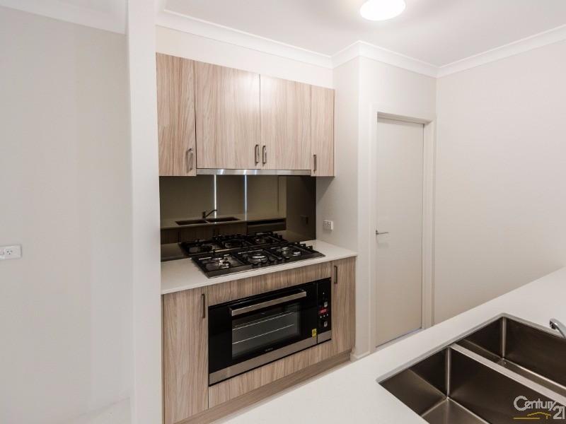 3 Dover Street, Truganina - House for Rent in Truganina