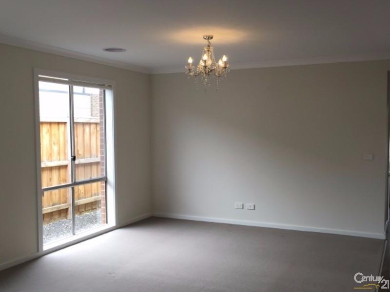 4 Appleby Street, Williams Landing - House for Rent in Williams Landing