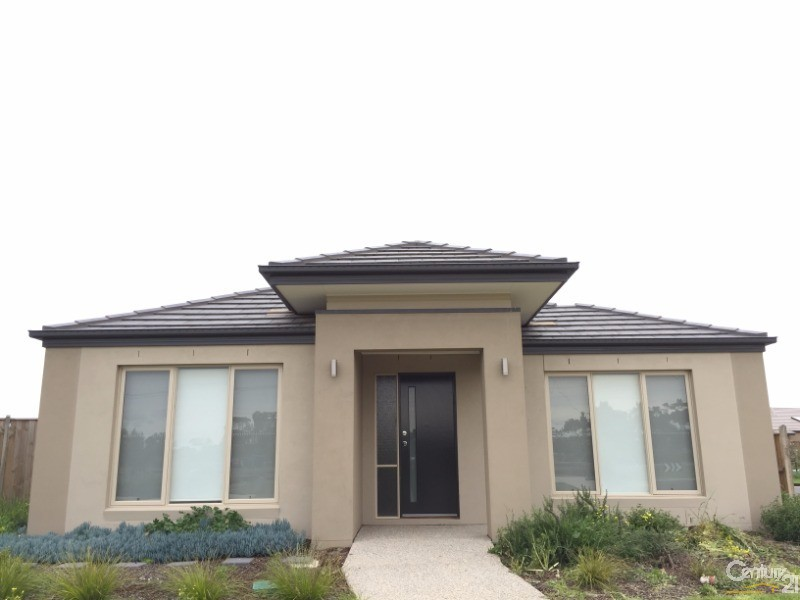 11 Capella Crescent , Williams Landing - House for Rent in Williams Landing