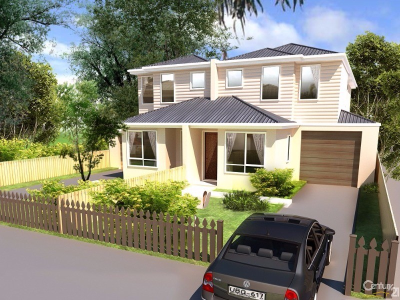 House & Land for Sale in Point Cook VIC 3030
