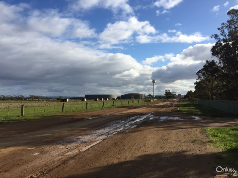 Land for Sale in Melton West VIC 3337