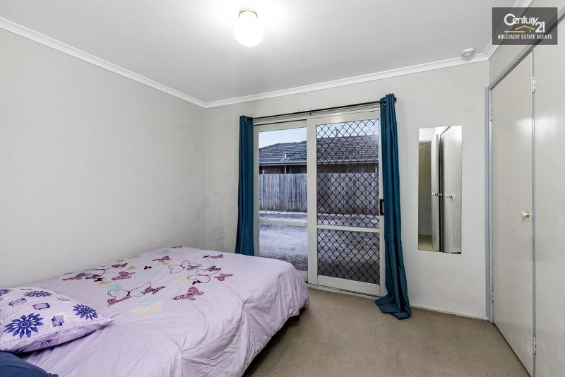69A Silvereye Crescent, Werribee - Unit for Sale in Werribee