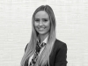 Casey-lee Lyons - Marketing & Property Assistant Point Cook