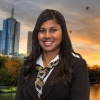 Hema Ramoo - Real Estate Agent Point Cook
