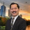 Mel Zaldarriaga - Property Specialist, Licensed Estate Agent Point Cook