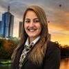 Brooke Dorta - Real Estate Agent Point Cook