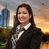 Satvir Kaur - Real Estate Agent Point Cook