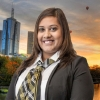 Zara Choudhary - Real Estate Agent Point Cook