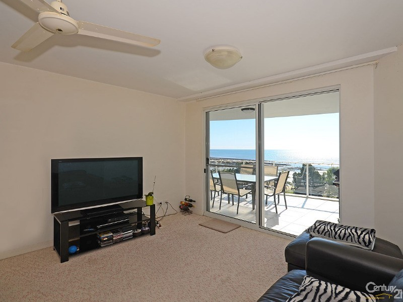 502/239 'Tingeera' Esplanade, Pialba - Unit for Sale in Pialba