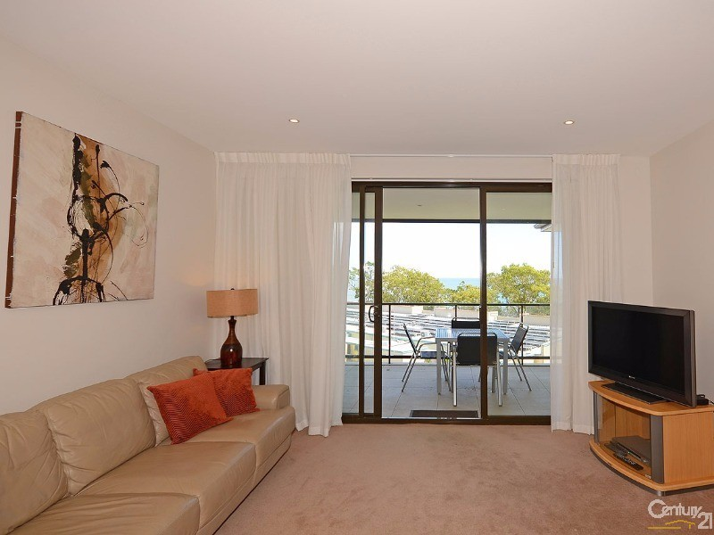 601/468 Esplanade, Torquay - Apartment for Sale in Torquay