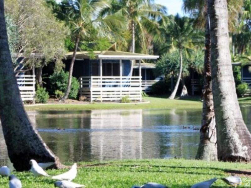Villa 24 / 1 Shell Street, Urangan - Unit for Sale in Urangan