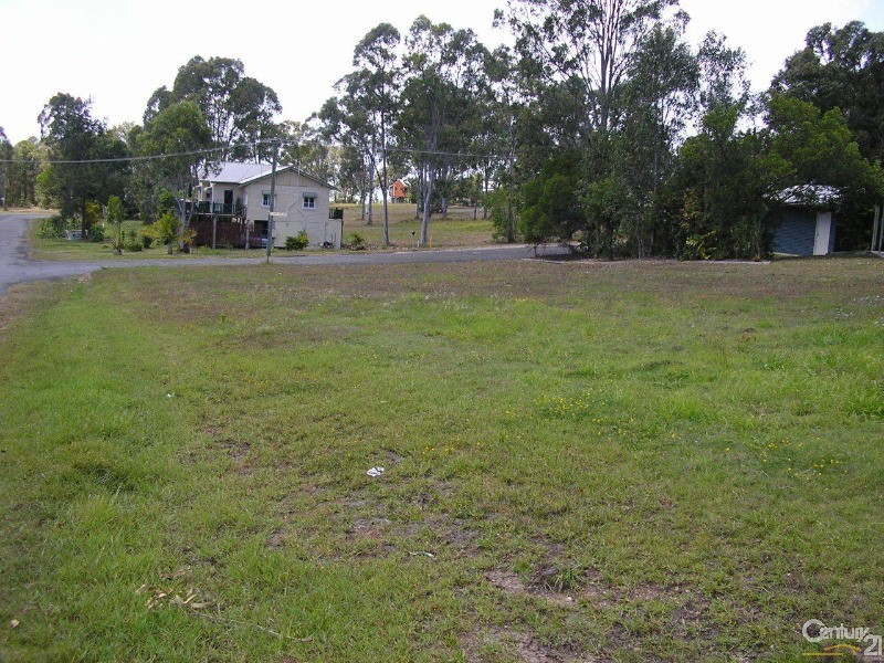 15 Fraser Drive, River Heads - Land for Sale in River Heads