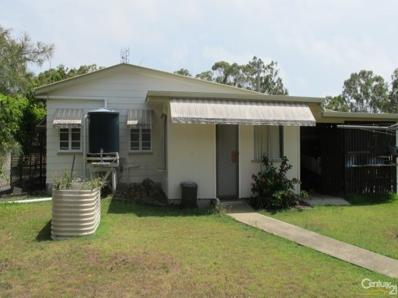 38 Totness St, Torquay - House for Sale in Torquay