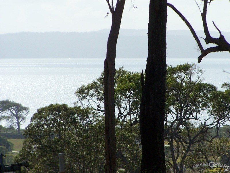 74 Ocean Outlook, River Heads - Land for Sale in River Heads