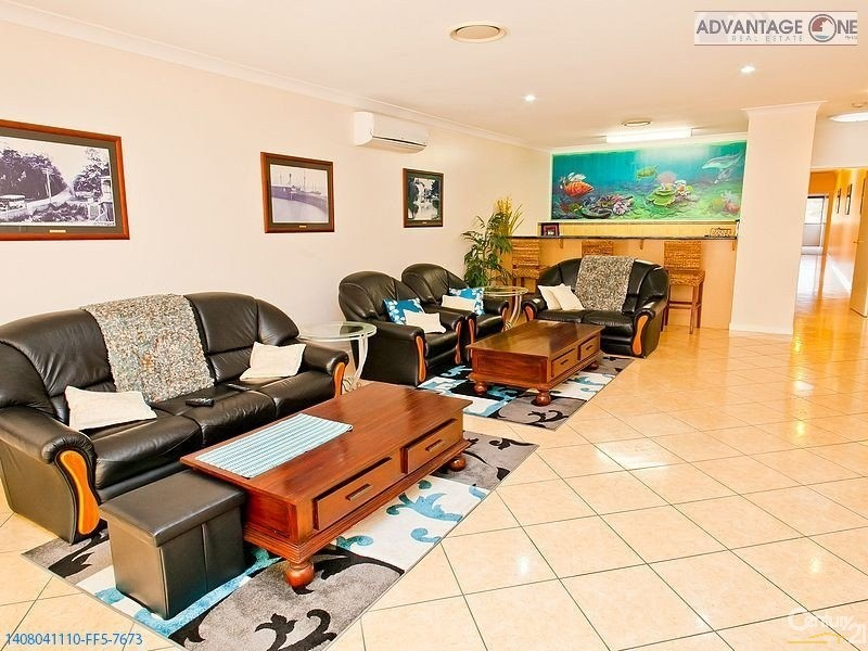 Apartment for Sale in Torquay QLD 4655