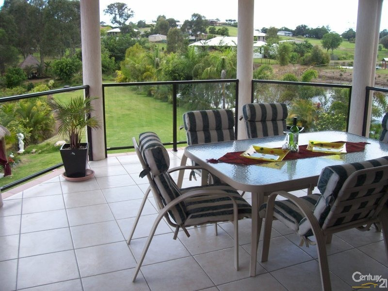 6 Mac Stocks Drive, Dundowran Beach - House for Sale in Dundowran Beach