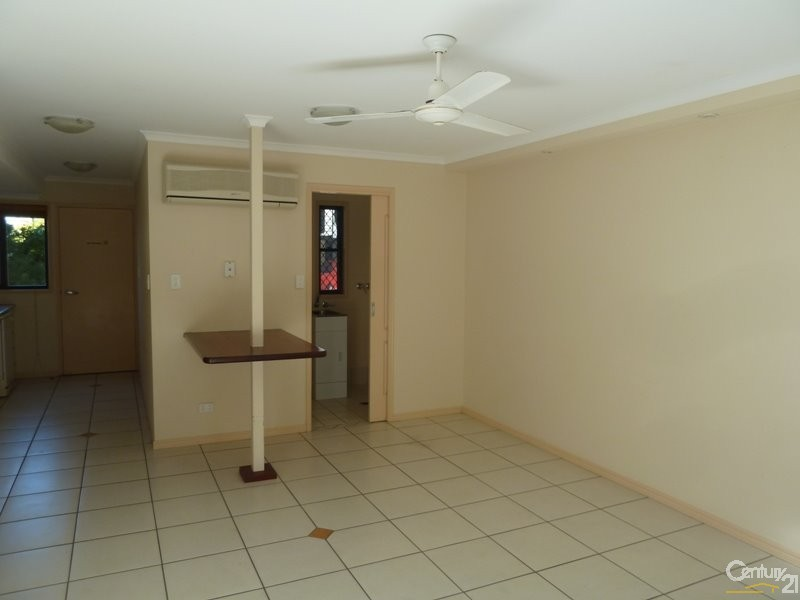 7/56 Main Street, Pialba - Townhouse for Rent in Pialba