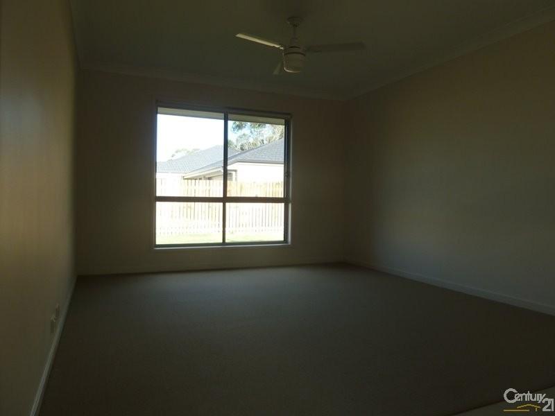 11 Zac Court, Urraween - House for Rent in Urraween