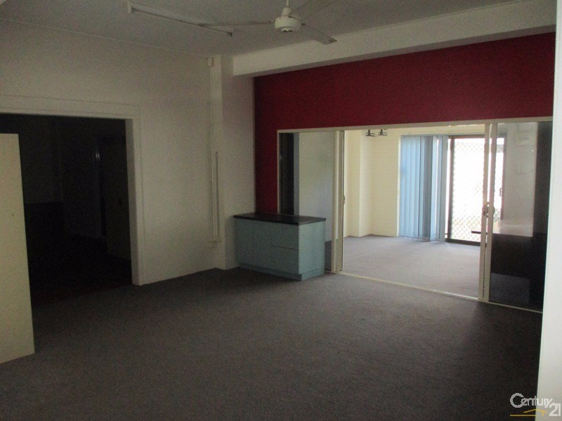 337 The Esplanade, Scarness - Office Space/Commercial Property for Lease in Scarness
