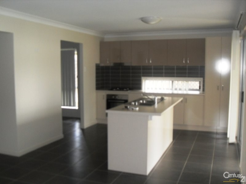 21 Morgan Circuit, Urraween - House for Rent in Urraween