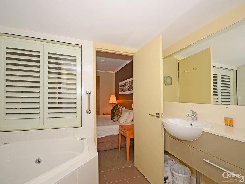 213/569 Charlton Esplanade, Urangan - Apartment for Sale in Urangan