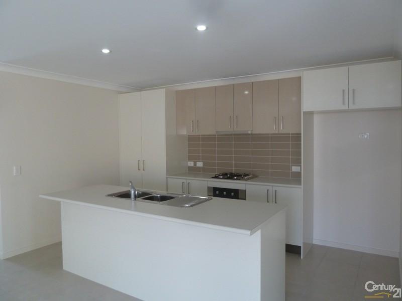 2 Morgan Circuit, Urraween - House for Rent in Urraween