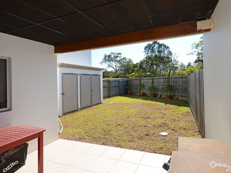Unit 59/230 'The Domain' Pulgul Street, Urangan - Townhouse for Sale in Urangan