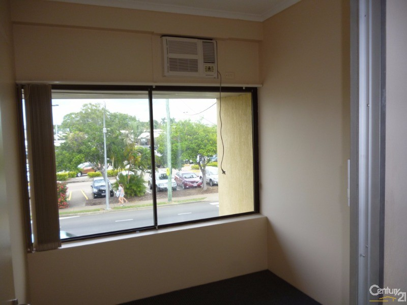 10/40 Torquay Road, Pialba - Office Space/Commercial Property for Lease in Pialba