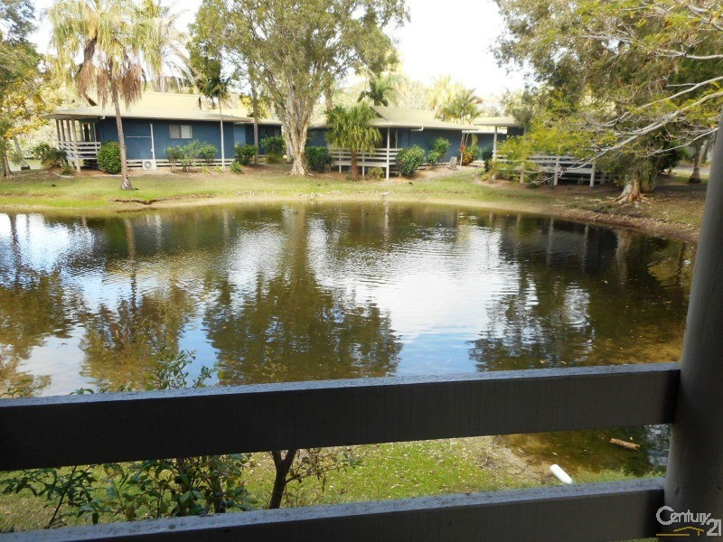 Villa 19/1 Shell Street, Urangan - Unit for Sale in Urangan