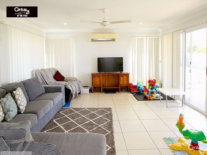 1 Clearwater Crescent, Toogoom - House for Sale in Toogoom