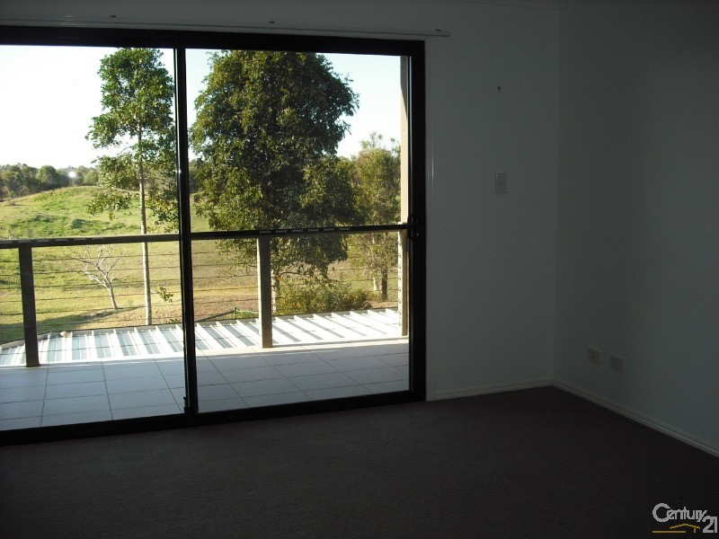 Unit 4/85 Ibis Boulevard, Eli Waters - Townhouse for Sale in Eli Waters