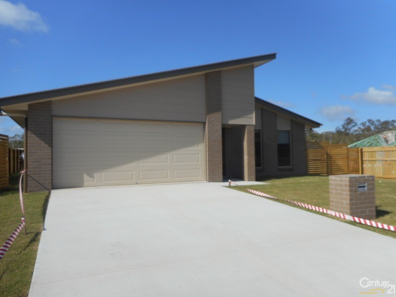 Lot 4 Ronaldo Way, Urangan - House for Sale in Urangan