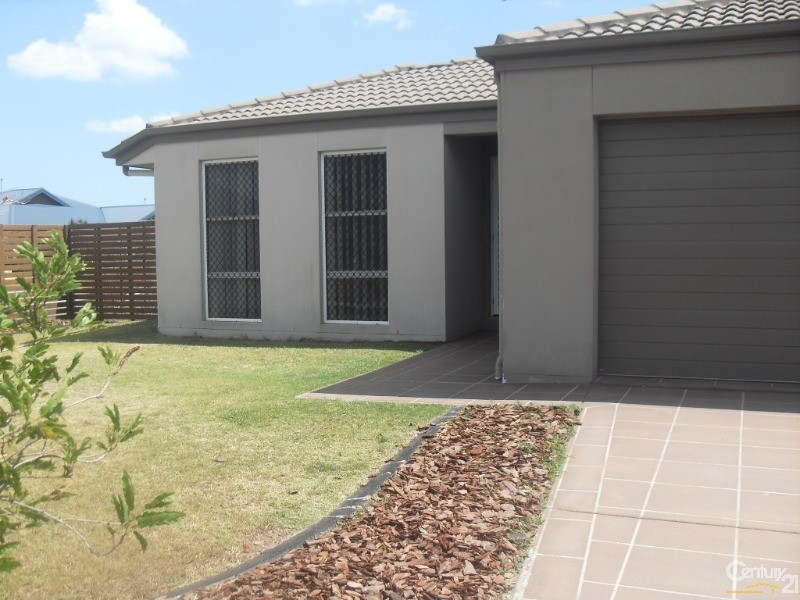 25 Earl St Vincent Cicuit, Eli Waters - House for Rent in Eli Waters