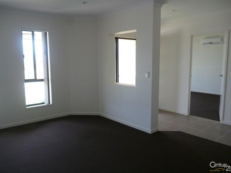 5 Mandi Court, Urraween - House for Rent in Urraween