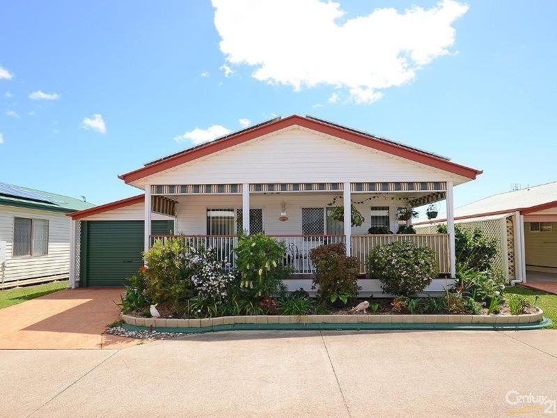 307/7 Bay Drive, Pialba - House for Sale in Pialba