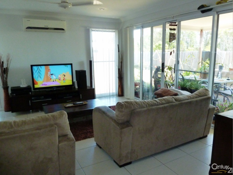1 Clearwater Crescent, Toogoom - House for Rent in Toogoom