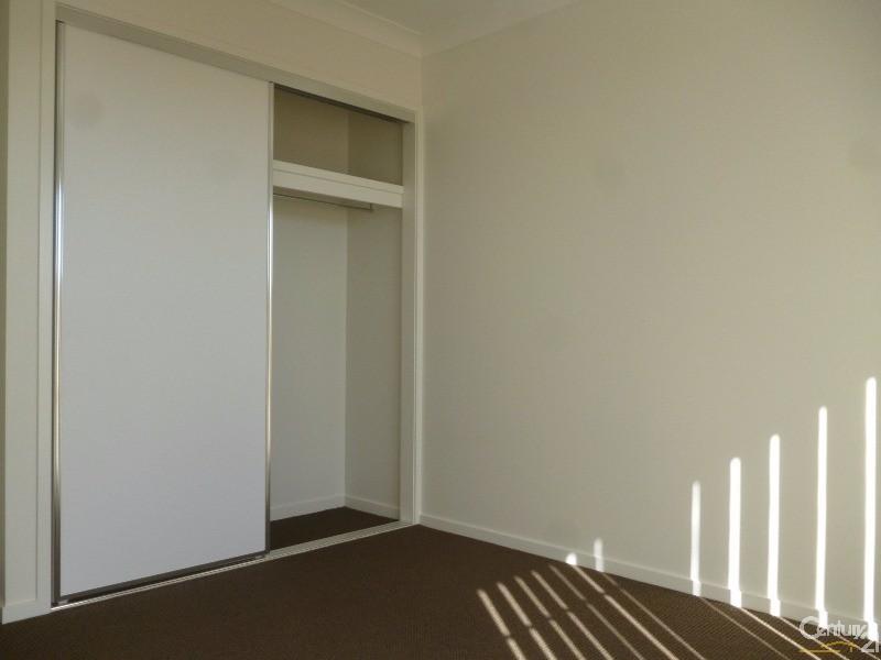 19 Roebuck Street, Urraween - House for Rent in Urraween