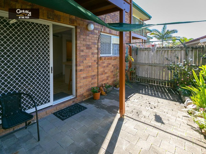 17/178 Torquay Road, Scarness - House for Sale in Scarness