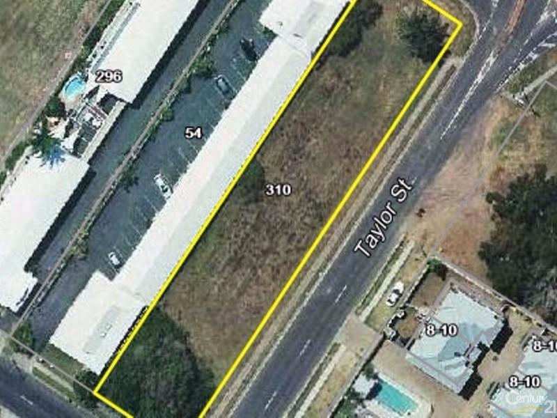 310 Esplanade, Pialba - Land for Sale in Pialba