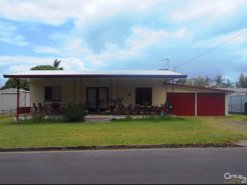 39 Pulgul Street, Urangan - House for Sale in Urangan